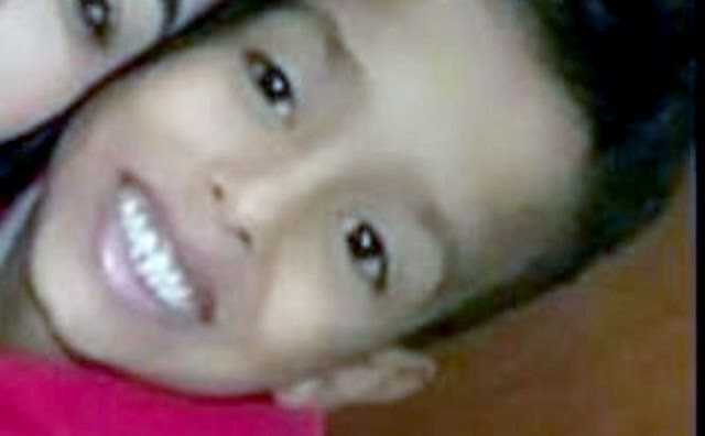 CRIME BÁRBARO! Criança é assassinada a golpes de faca ao sair de escola onde estudava
