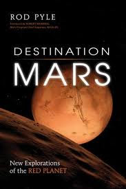 DestinationMars