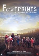 Footprints, el camino de tu vida