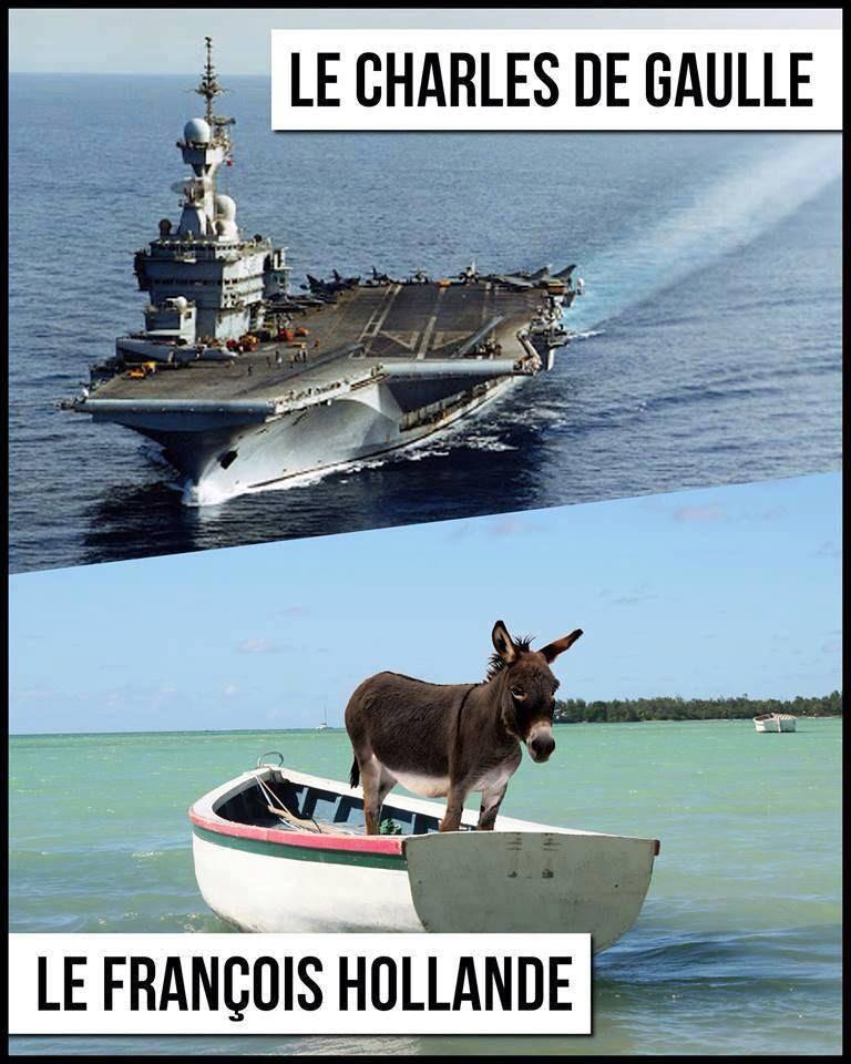 Navires Mistral : accord entre Paris et Moscou sur un remboursement.