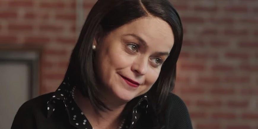 Karen (2021) English Full Movie Watch Online