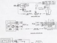 1984 Camaro Wiring Diagrams