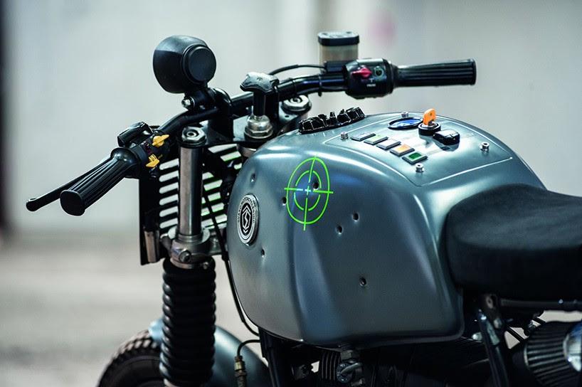svako-motorcycles-sbang-BMW-R100-designboom-04