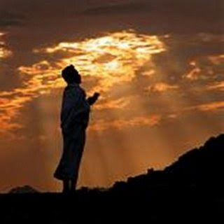 7 Manusia Yang Mendapatkan Perlindungan Allah SWT