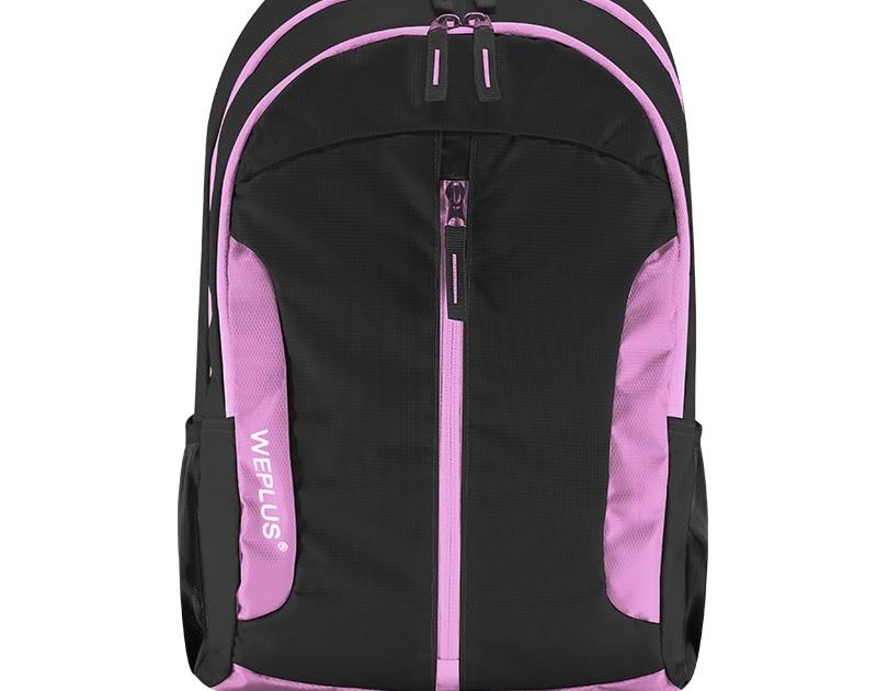 accb2c74cf Skup Tanie Women Backpack School Bag Girl Boys Daypack For Teenagers Chain  Oxford Waterproof Men Casual Nylon Backpacks Bags Ceny ~ onenesstemplenemam