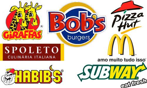 logos-mashups