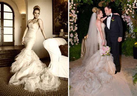 Hilary Duff   Star Hochzeiten Fan Art (31046601)   Fanpop