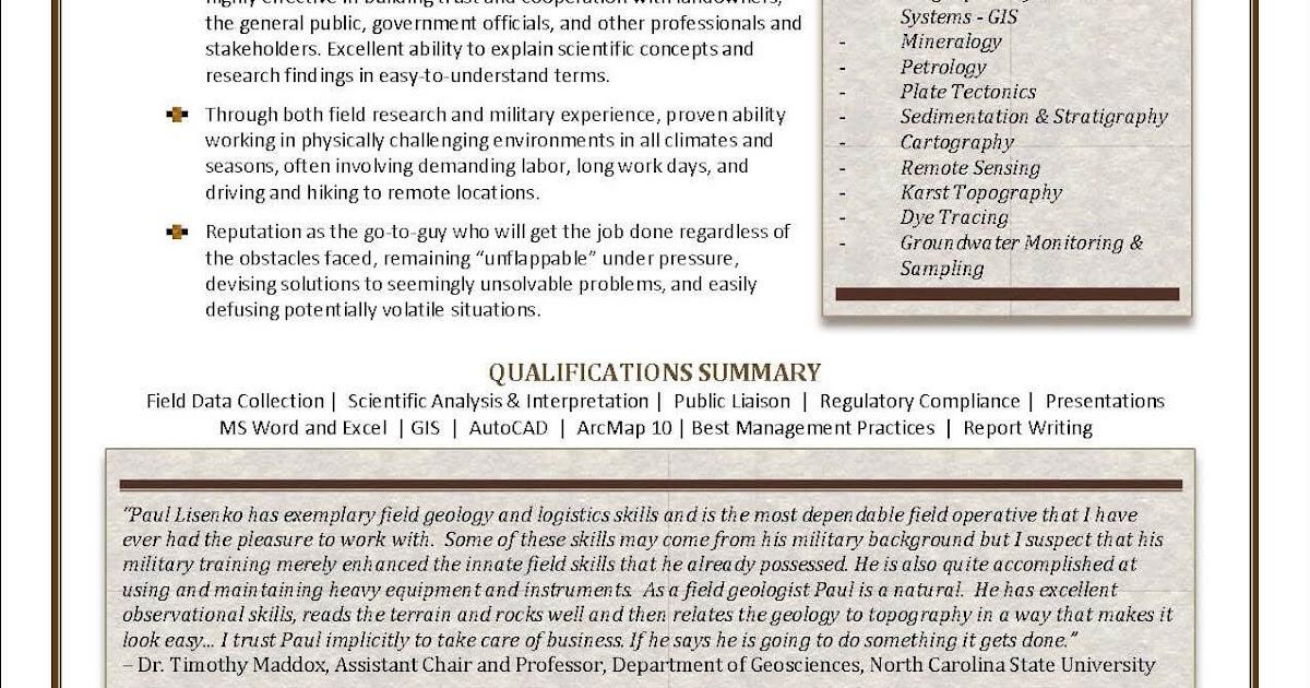 Buy best resume