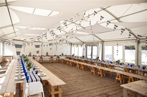 Nautical wedding reception ideas   Fab Mood   Wedding