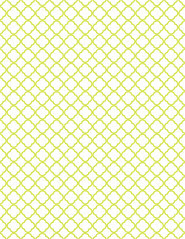 7-lime_JPEG_BRIGHT_small_QUATREFOIL_OUTLINE_standard_size_350dpi_melstampz