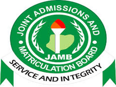 UTME 2018: JAMB warns telecom firms against multiple charges