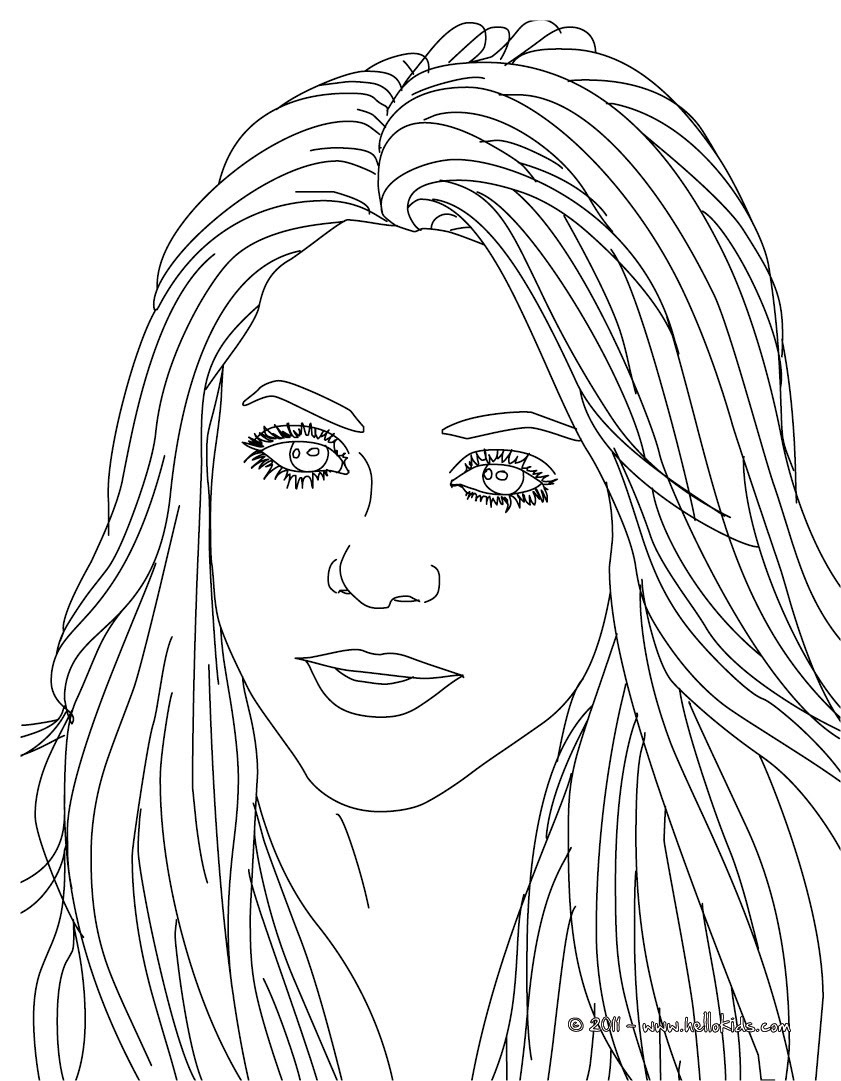 - 31 Best People\uff0dAdult Coloring Pages Images On Pinterest