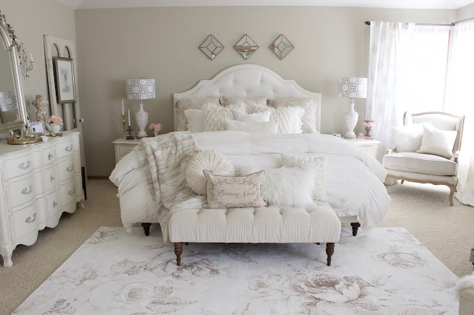 Get Inspired For Bedroom Rugs Images pictures