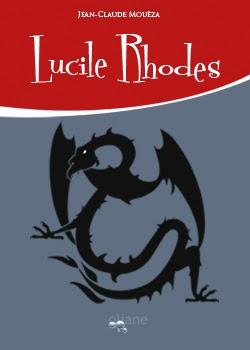Couverture Lucile Rhodes