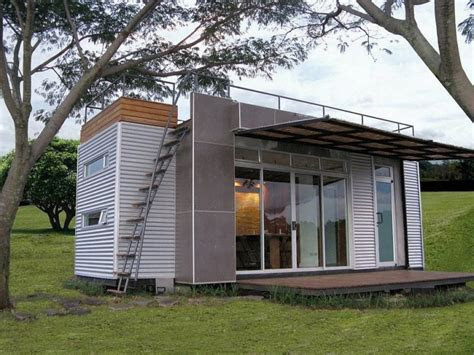container house design  cheap residential alternatives