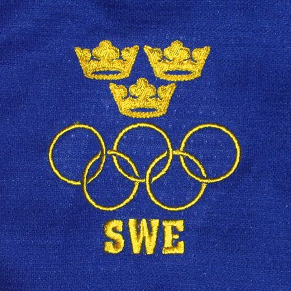 Sweden 2006 Olympic jersey photo Sweden2006OLYP2.jpg