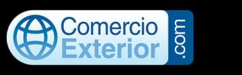ComercioExterior.com