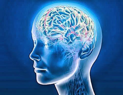 Γονίδια ενεργοποιούνται με τη δύναμη της σκέψης