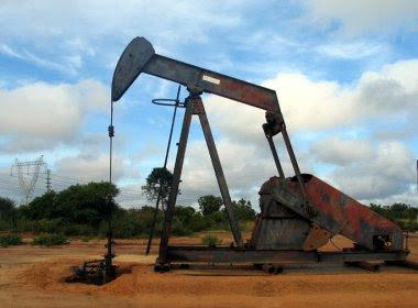 Suspensão de extração de petróleo na BA pela Petrobras pode afetar produção a longo prazo