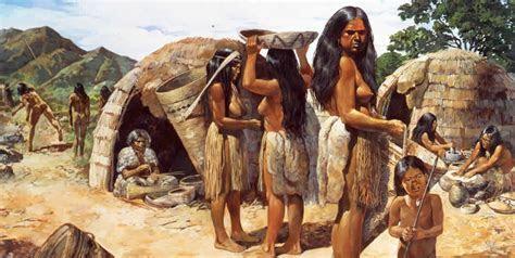 Prehistoric Mammal   Prehistoric Ice Age Animals