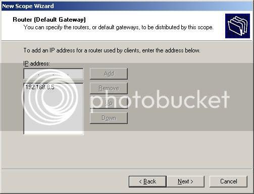 http://i396.photobucket.com/albums/pp44/tdmit/DHCP4.jpg