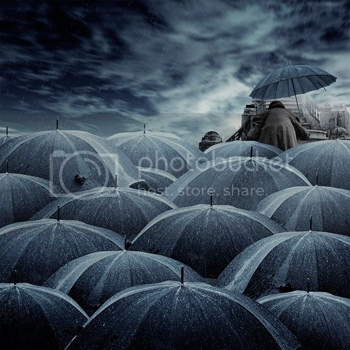photo Caras-Ionut-3_zpsnm5wvght.jpg