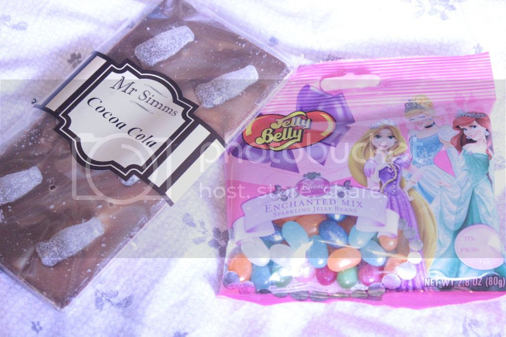 photo Mr Simms Sweets .jpg