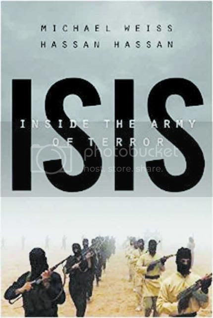 ISIS: Inside the Army of Terror photo 2015-ISIS-book_zpsehfym3uc.jpg