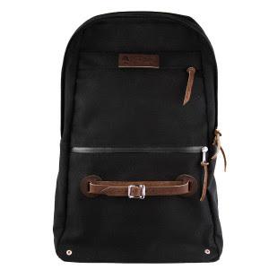 The_Scout_Series_-_Merrit_Daypack_-_Black_1