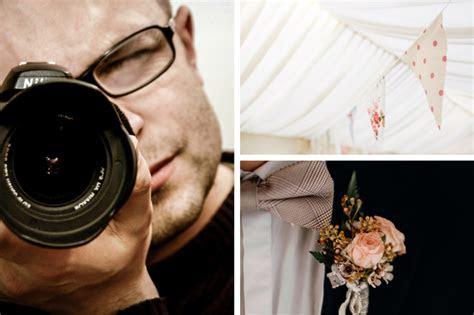 Dj Für Hochzeit Kosten