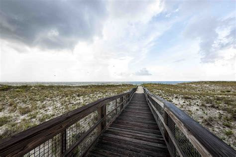 east perdido key beach fl gulf beach weddings