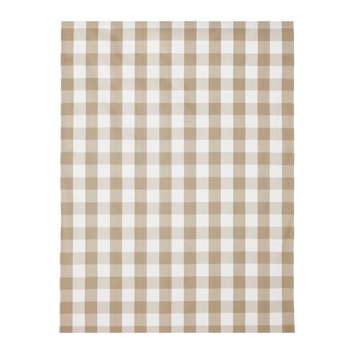 berta-ruta-fabric__0134149_PE290050_S4