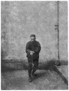 《太極劍》 陳微明 (1928) - photo 27