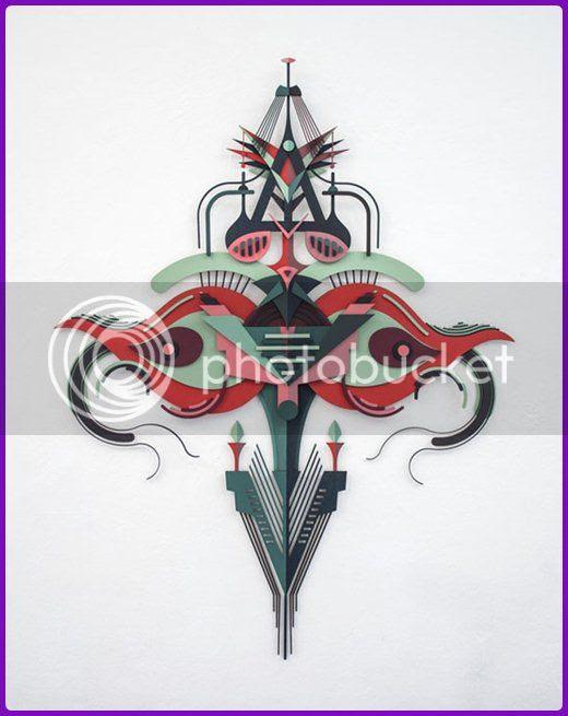 art-noveau-wood-carvings-02