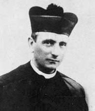 Image result for sant'Annibale Maria di Francia