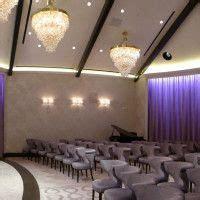 Best 25  Vegas wedding chapels ideas on Pinterest