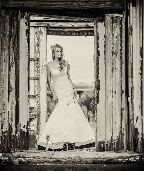 Best Charleston photographer Reese Allen Photography Blog
