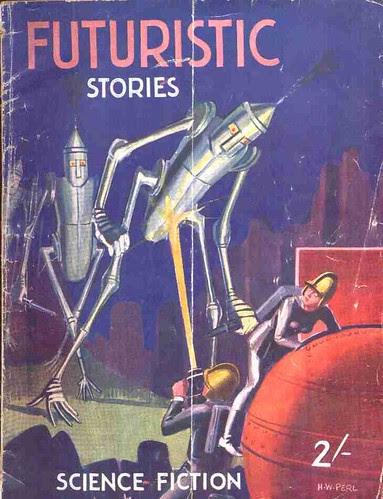 futuristic_stories