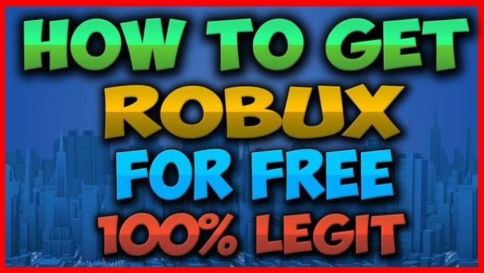 Rob Claim Robux Promo Code Free - Berkshireregion