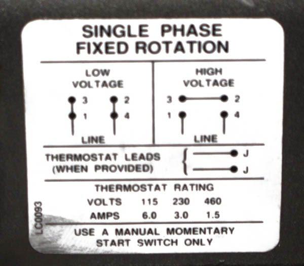 Diagram 240 Volt Motor Wiring Diagrams Full Version Hd Quality Wiring Diagrams Susansmiles Tektonika Fr