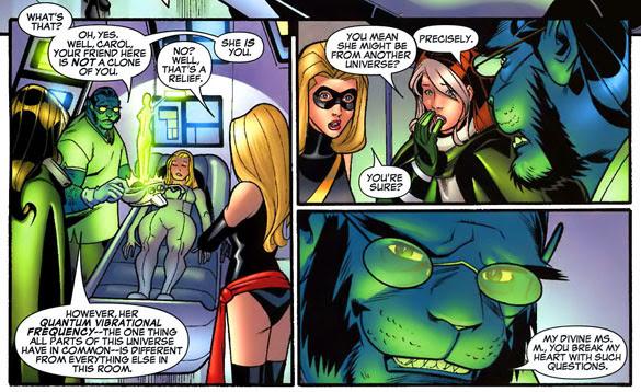 Ms, Marvel v.2 #9