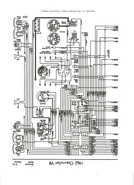 Diagram 2013 Chevy Impala Wiring Diagram Full Version Hd Quality Wiring Diagram Liza Diagram Editions Delpierre Fr