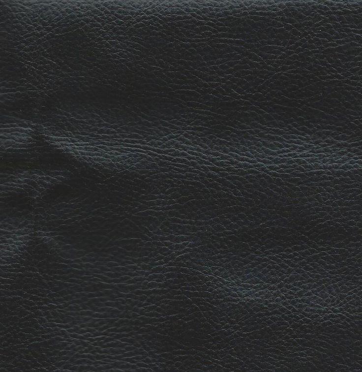 pleather_S_Bck_textured_XVNZ1det.jpg (848×872)