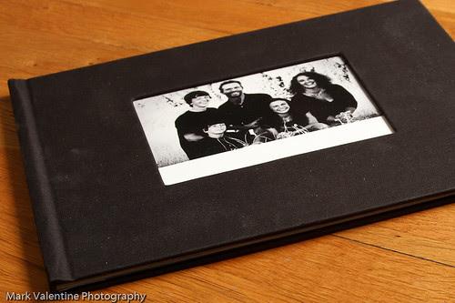 Photo Books-7
