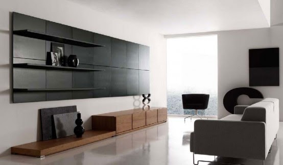 Incredible Modern Living Room Furniture Design 554 x 324 · 30 kB · jpeg