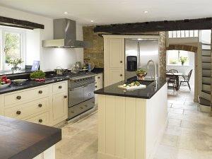 Apartment Kitchen Design Photos