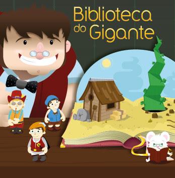 bibliGigante