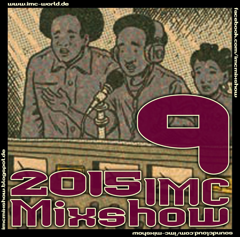 IMC-Mixshow-Cover-1509