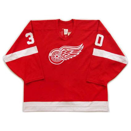 Detroit Red Wings 1995-96 B jersey photo Detroit Red Wings 1995-96 F jersey.jpg