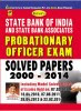 State Bank Of India A...